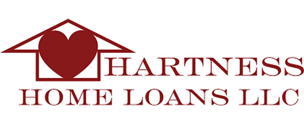 Hartness Home Loans.jpg