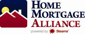 Jennifer Hager-Home Mortgage Alliance.jpg