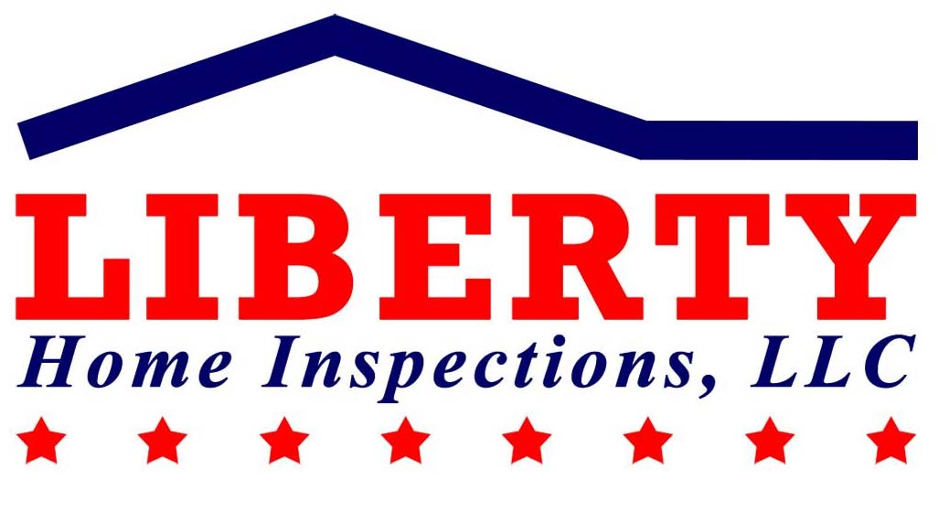 Liberty Home Inspections.jpg