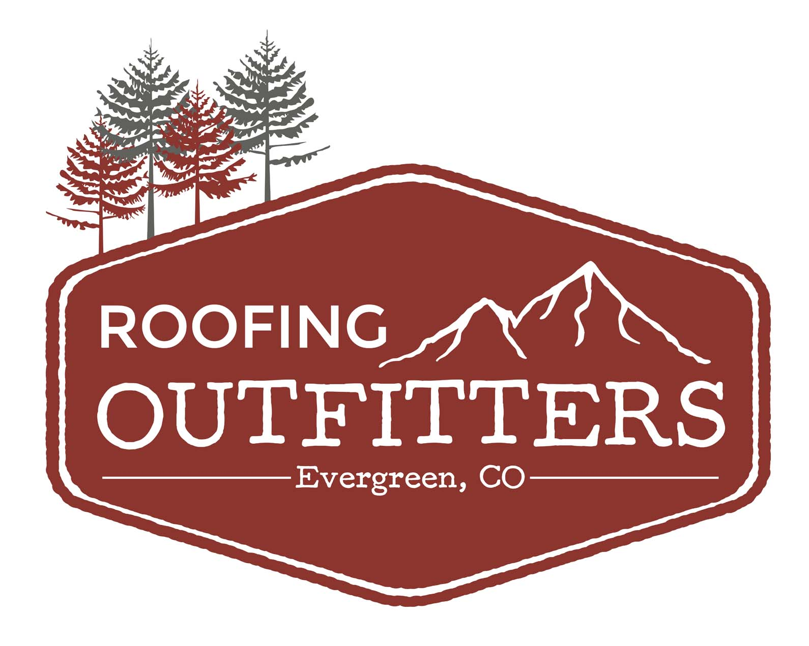 Roofing Outfitters.jpg